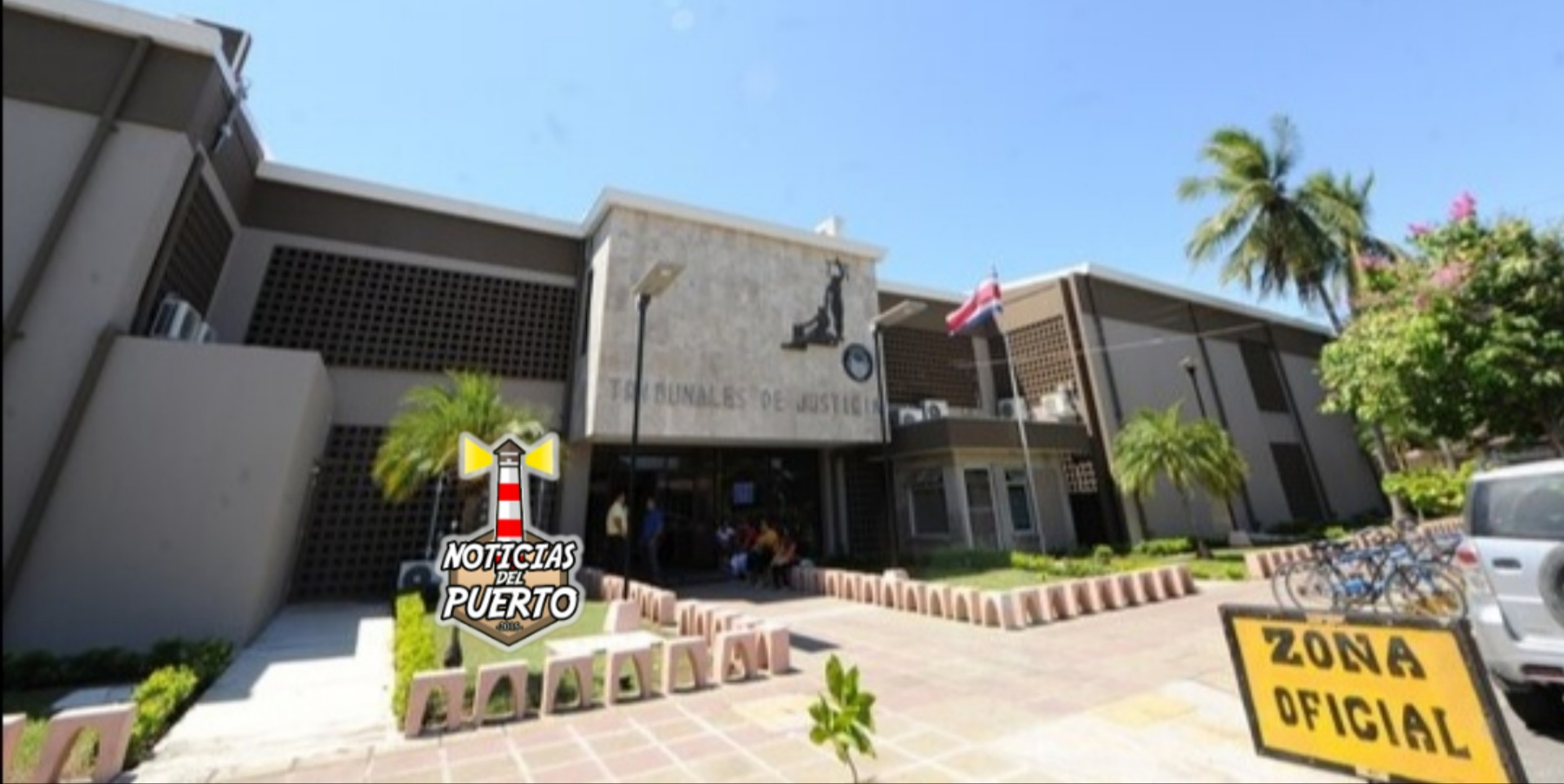 Photo of Funcionario del OIJ de Puntarenas dio positivo de Coronavirus tras espera de resultados