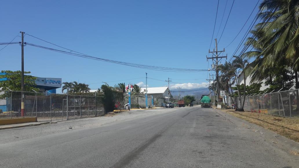 Photo of Cuatro cruces se unirá con El Roble en una nueva ruta Nacional
