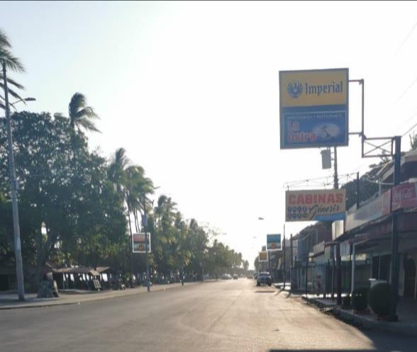 Photo of Autoridades suman más de 2.800 locales cerrados