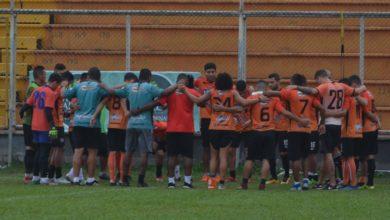 Photo of Puntarenas FC esta en cuartos de final