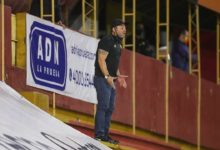 Photo of Comité de Ética de la Fedefútbol inhabilita a Jafet Soto, Orlando Moreira y Cristian González por 12 meses: