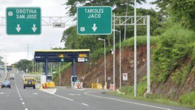 Photo of Peajes en la ruta 27 serán más caros a partir de hoy miércoles