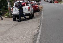Photo of En operativo en Miramar de Montes de Oro decomisan motocicleta a sujeto que infringió la restricción