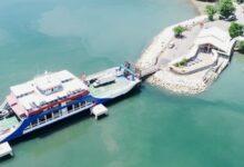 Photo of Cerca de ¢1.800 millones se invertirán en terminal de transbordadores de Paquera