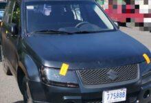 Photo of Dueño de taller recibió vehículo involucrado en homicidio de relojero