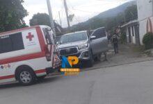 Photo of OIJ de Puntarenas realiza allanamiento por homicidio de Yelba en el Invu de Barranca